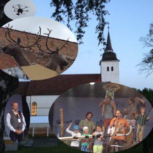 Viljandi Folk 2015